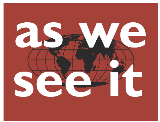 AWSI logo3